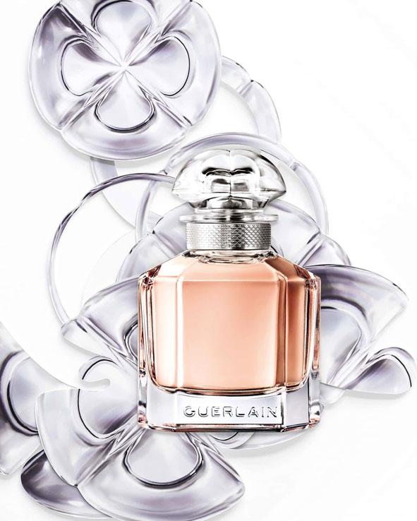 Les Meilleurs Parfums De Lautomne Débarquent En Tunisie Zeynatn