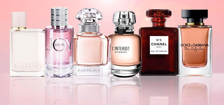 Débarquent Zeyna Les En Meilleurs tn Parfums De L'automne Tunisie CWxBQrdoe