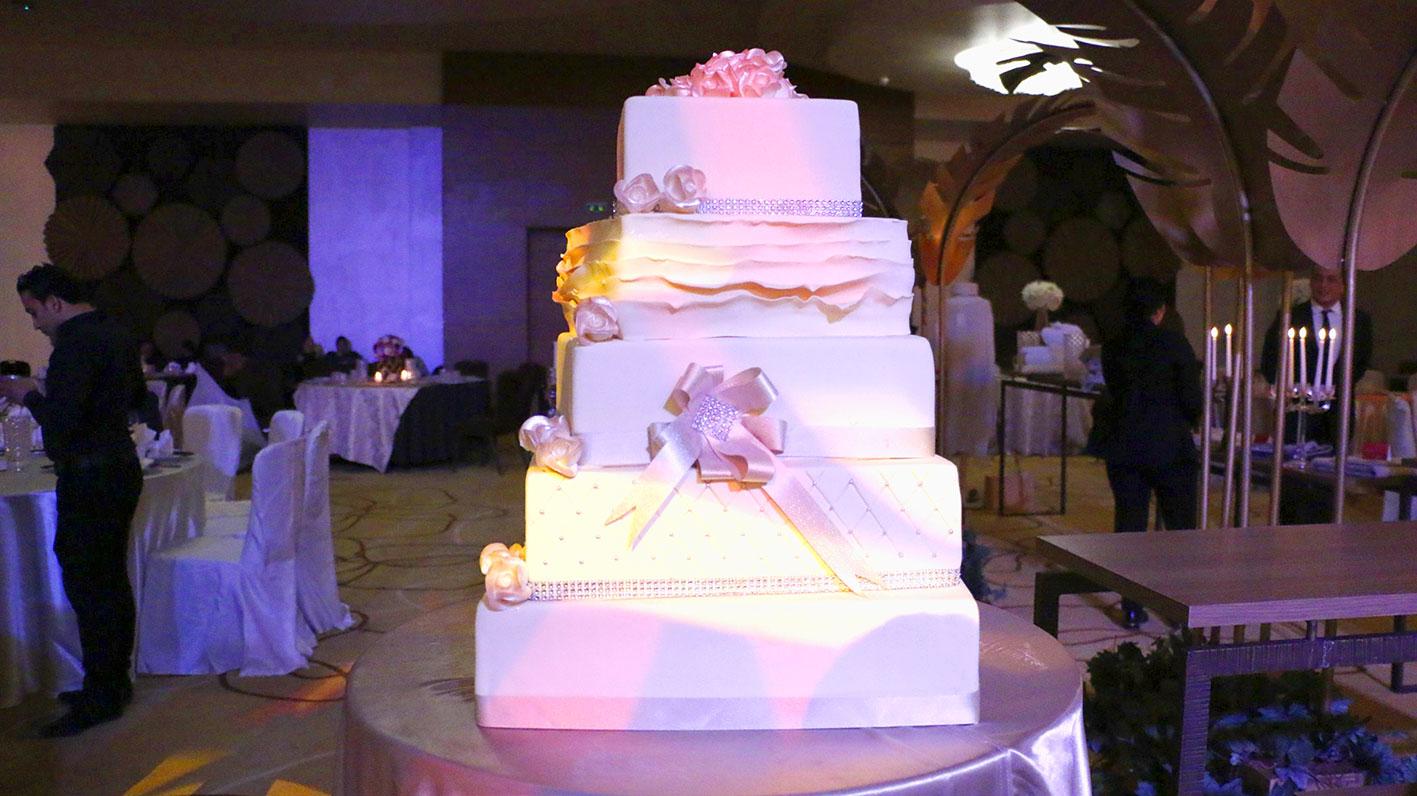 Movenpick Wedding Fair
