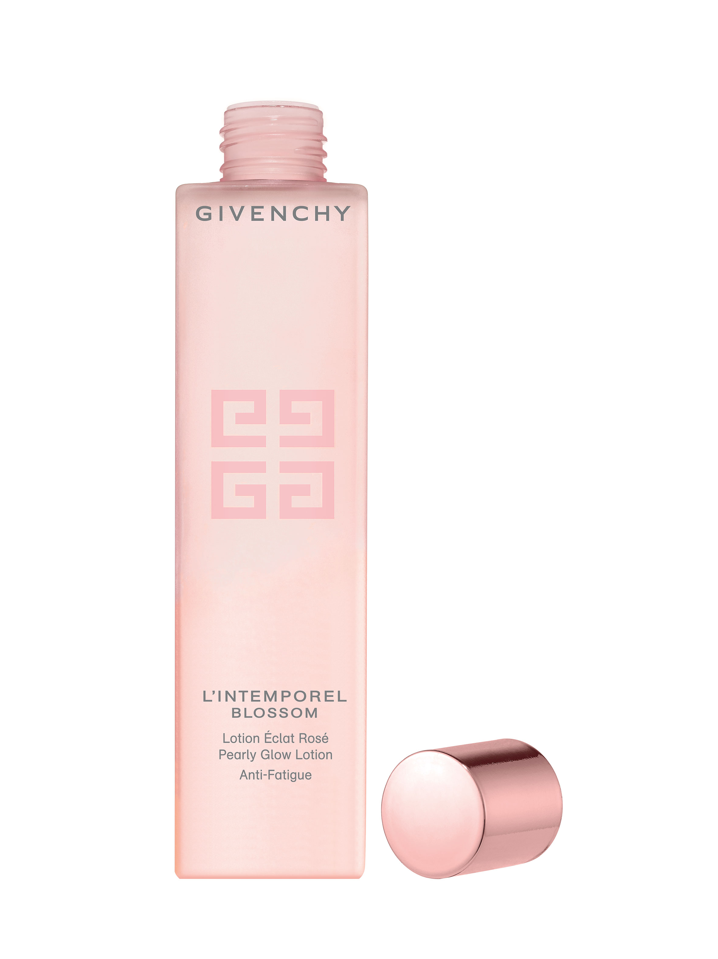 Intemporel Blossom Givenchy Zeyna