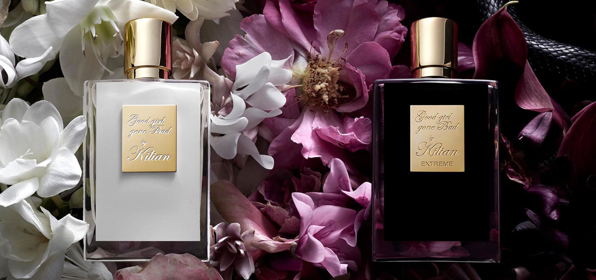 Kilian Parfums Pretty Woman