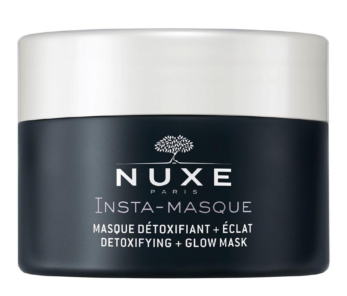 insta-masque-Nuxe-Detoxifiant-Zeyna