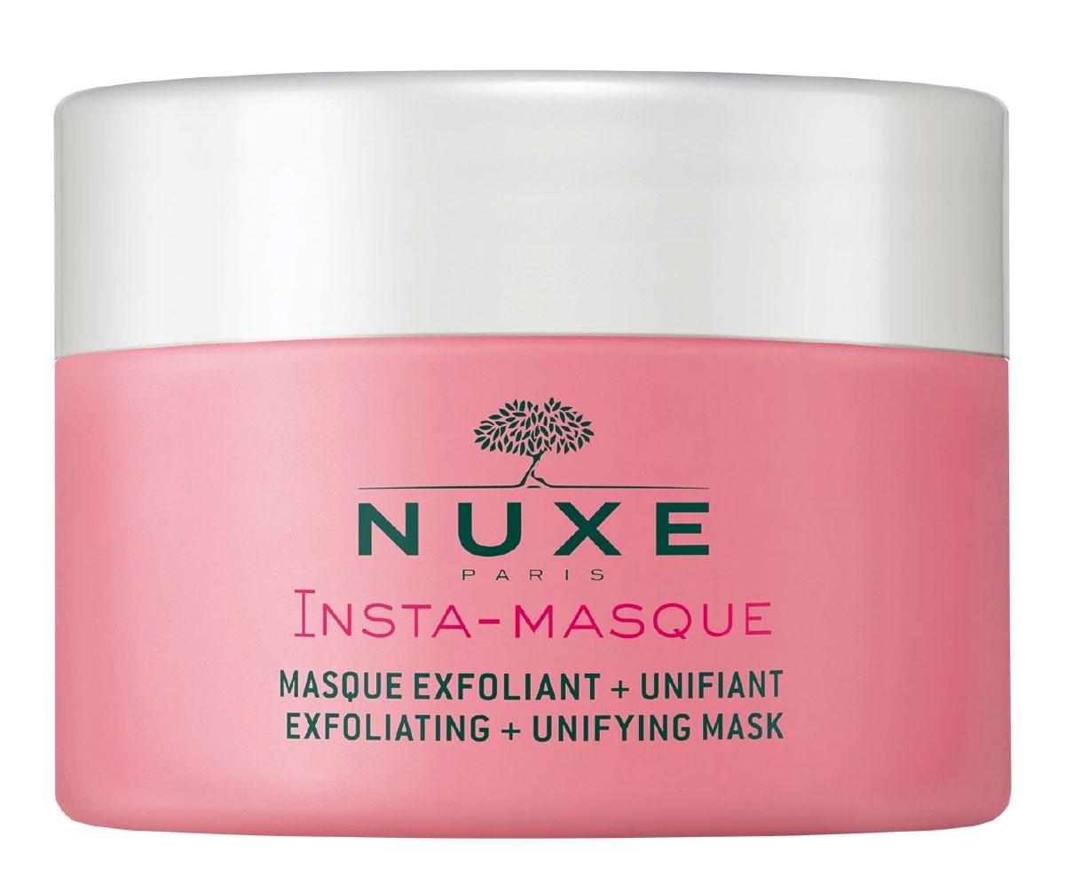 insta-masque-Nuxe-Exfoliant-Zeyna