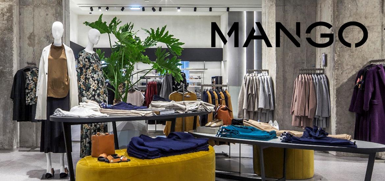 Mango-Flagship-Store-Tunisia-Mall