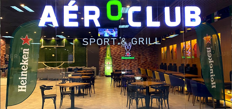 Aeroclub-by-Heineken-Aéroport-Tunis-Carthage