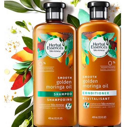 Herbal-Essences-Moringa-Oil