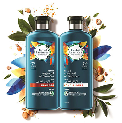 Herbal_Essences-Renew_Argan_Oil_of_Morocco