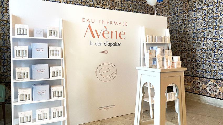 Hydrance Avène
