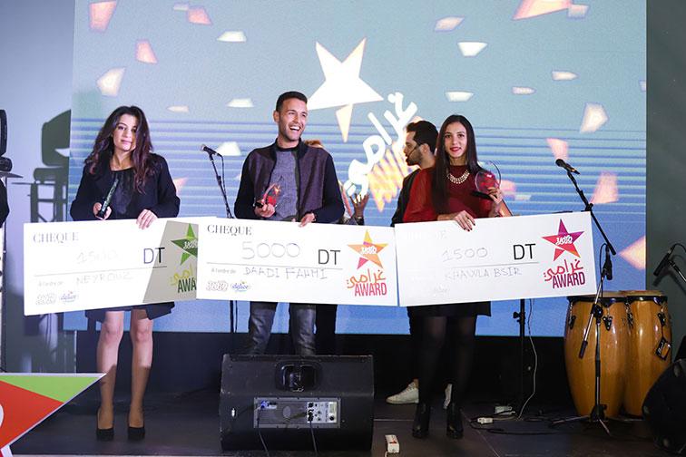 ghrami-award-gagnants