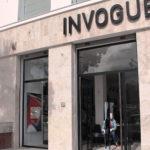 Nouveau magasin INVOGUE à Menzah 7