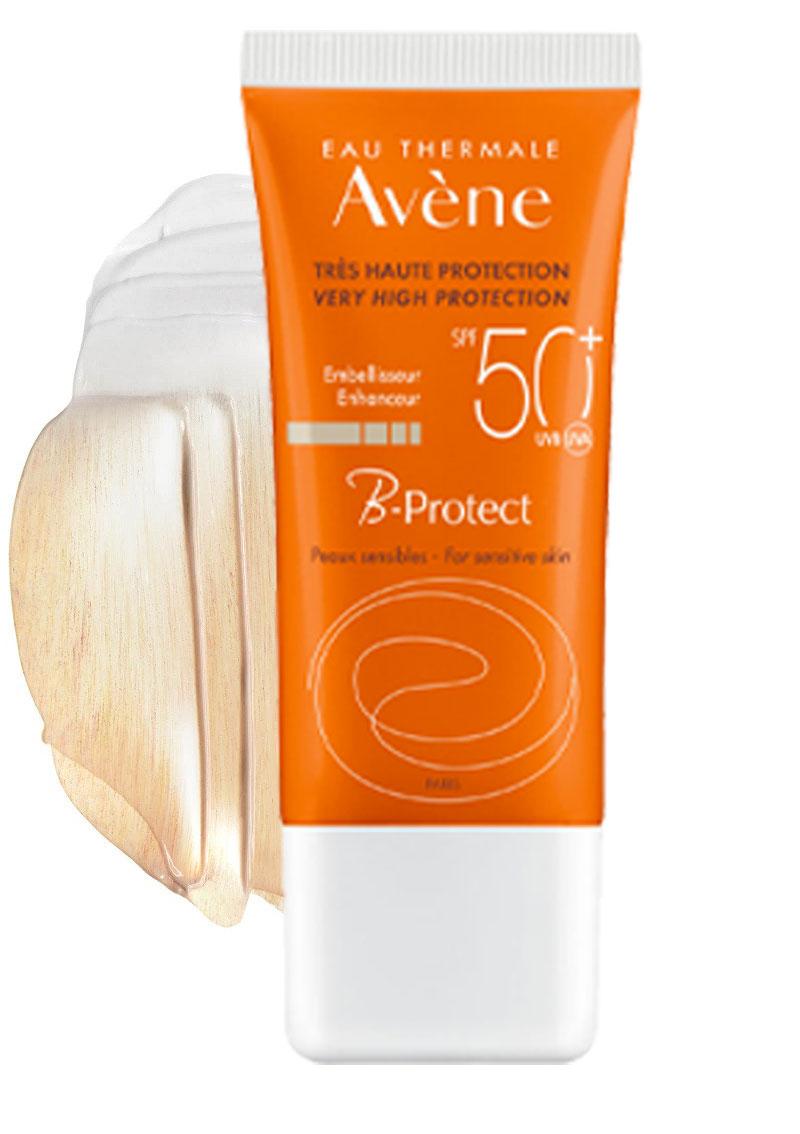 Avène B-Protect